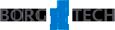 BorgTech-logo